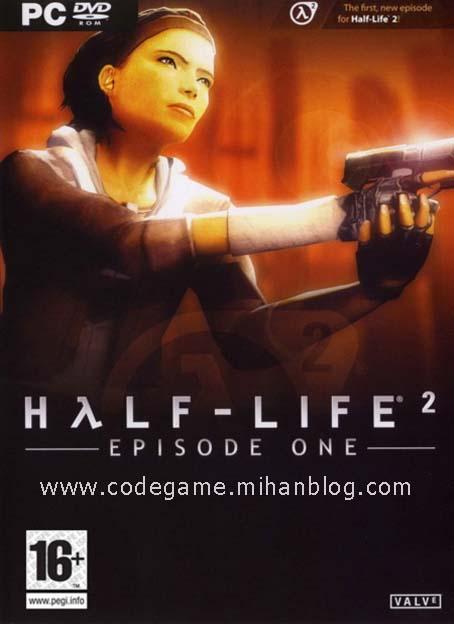 www.codegame.mihanblog.com
